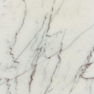 MRAMOR šedý 67,5 cm x 15 m   FOTOTAPETY, SAMOLEPÍCÍ FÓLIE